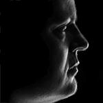 eyke wohlbold webworker webdesign bondorf transparent
