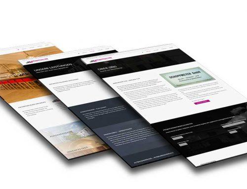 Schoppmeyer GmbH – renovieren – modernisieren – bauen
