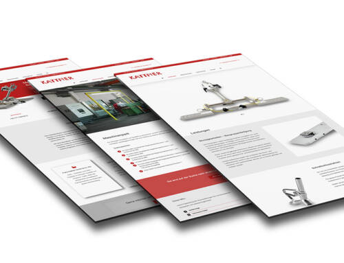 Franz Kattner GmbH & Co. KG |Esslingen